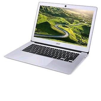 Acer cb3-431-c1an 14
