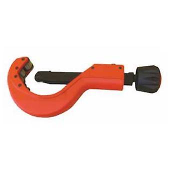 Mercatools Mt 63 Mm Automatic pipe cutter (DIY , Tools , Handtools)