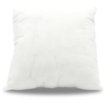 Karhe Relleno de cojín Karhe 45x45cm (Decoration , Cushions)