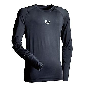 SHER-WOOD Clima Plus Compression Top - Junior
