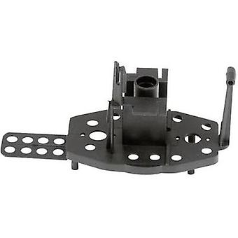 Spare part Chassis E-Sky
