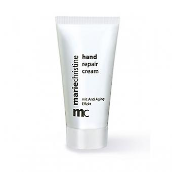 MC Marie Christine hand repair cream 30 ml