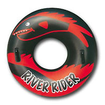 Bestway Rueda River Rider with Asas (Outdoor , Pool And Water Games , Inflatables)