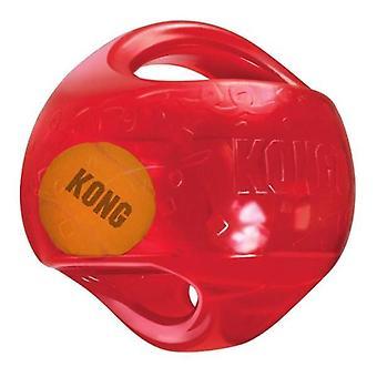 Kong Jumbler bola grande