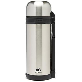 Eurohike Stainless Steel Flask 1.5L