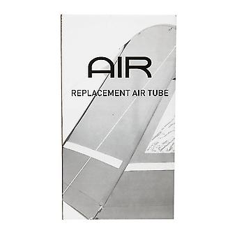 New Berghaus Replacement Air Tube - 582L Assorted
