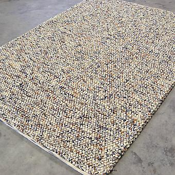 Marble Rugs 29501 By Brink And Campman