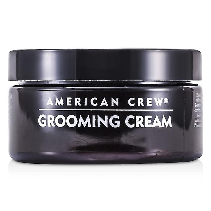 American Crew Men Grooming Cream 85g/3oz