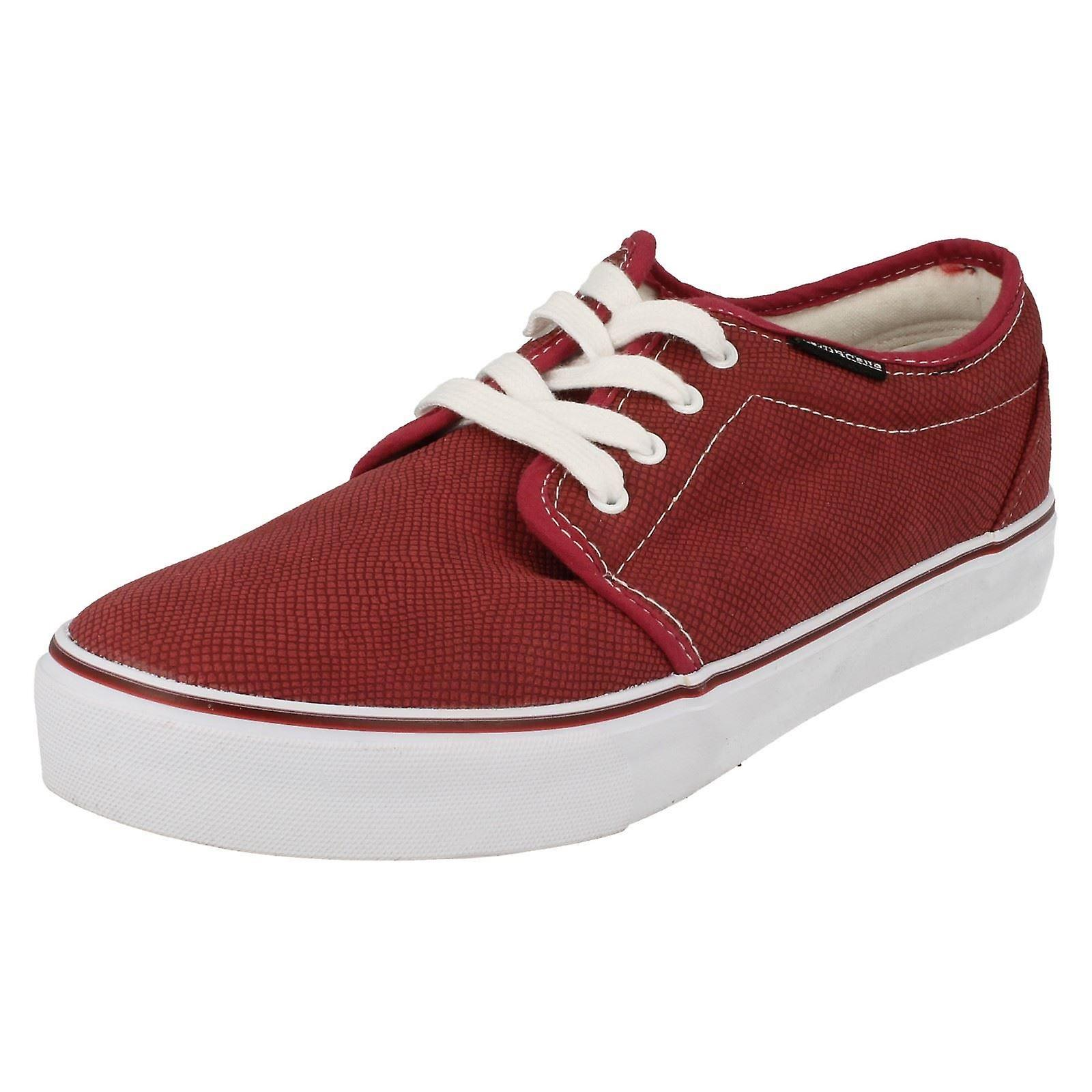 41cac402afca4e Arnaldo Toscani - 1099915 Women s Sneakers Shoe - bd254e - schlemme ...