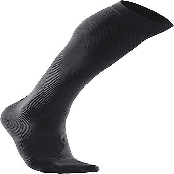 2XU Compression Performance laufen Socken