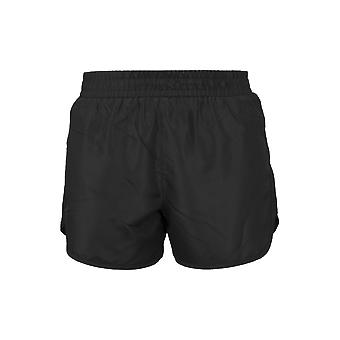Urban Classics Ladies - SPORTS Shorts schwarz