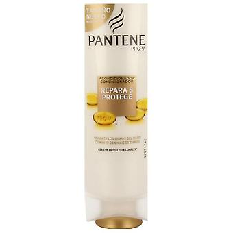 Pantene Conditioner Repair-Prot 300Ml (Woman , Hair Care , Conditioners and masks)