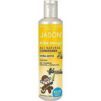 Jason Kids Only! ™ Extra leichte Conditioner