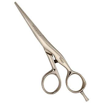Tondeo Victory Offset scissors 5    (Hair care , Hair Clippers)