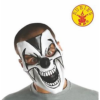 Rubie's Killer Clown Mask (Costumes)