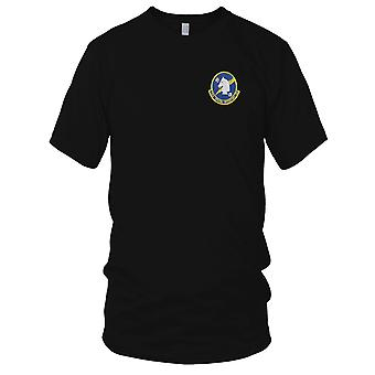 USAF Airforce - 711th Special Operations Squadron Embroidered Patch - Kids T Shirt