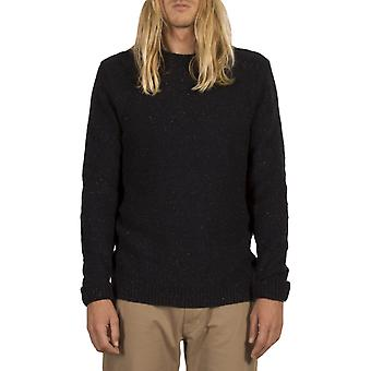 Volcom Oldon Crew Sweatshirt