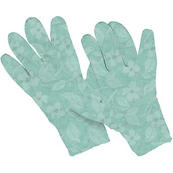 Printed Garden Gloves-Field Guide 3422004