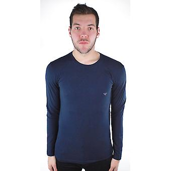Emporio Armani 111023 7A725 00135 T-Shirt
