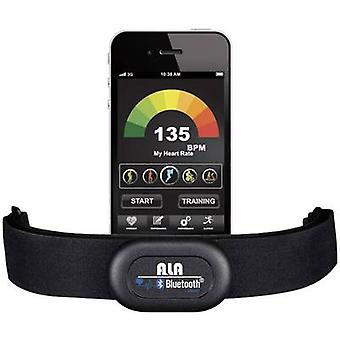 Chest strap Alatech Smartrunner Bluetooth