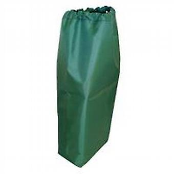 Leveller Storage Bag / Cover Large in waterproof nylon material