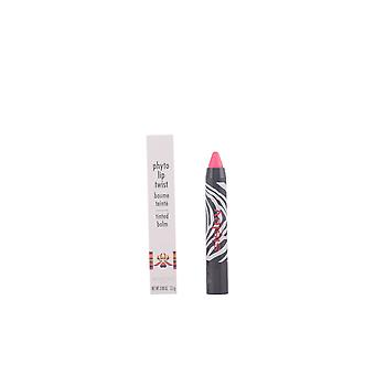 Sisley Phyto Lip Twist Pinky 2.5gr New Womens Sealed Boxed