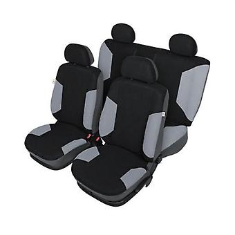 Seat Covers For Ford FIESTA Mk3 1989-1997