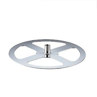 Bodum - Spare Cross Plate for Bodum French Press Coffee Makers - Various Sizes