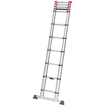 Hailo Flexline ladder 260 9 peld (DIY , Tools , Stairs and stools)