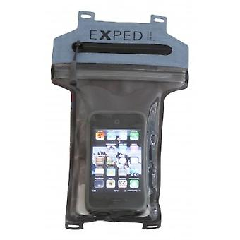 EXPED ZIP SEAL 4 ELECTRONICS CASE