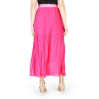 Miss Miss - 39428 Women's Skirt