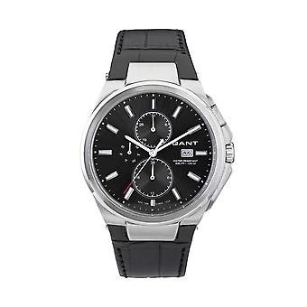 GANT - STAMFORD Watch de Men