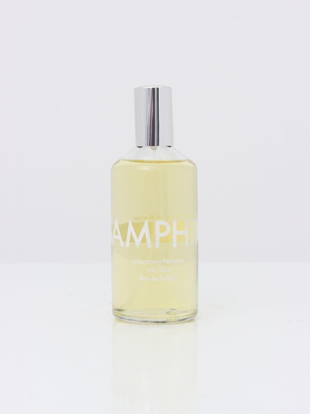 Laboratory Perfumes Samphire 100ML Eau De Toilette - Beige