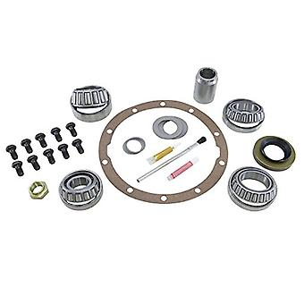 Yukon (YK T8-A-SPC) Master Overhaul Kit for Toyota 8