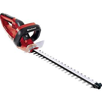 Einhell GH-EH 4245 Hedge trimmer red
