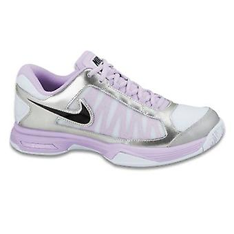 Nike ladies Courtlite 3 487996-105