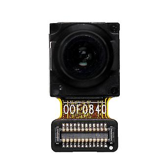 Profi-Kamera Huawei P20