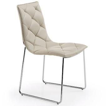LaForma Baxter Chair Pearl (Furniture , Chairs , Chairs)