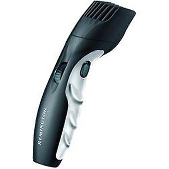 Remington MB320C Electric uppladdningsbart mäns skägg & mustasch Trimmer