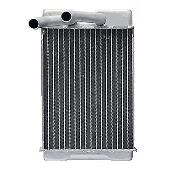 OSC Cooling Products 98700 New Heater Core