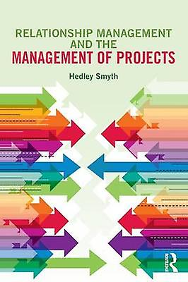 Relationship ManageHommest and the ManageHommest of Projects by Hedley Smyth