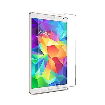 Samsung Galaxy Tab 8.4 gehärtetem Glas Displayschutzfolie Einzelhandel