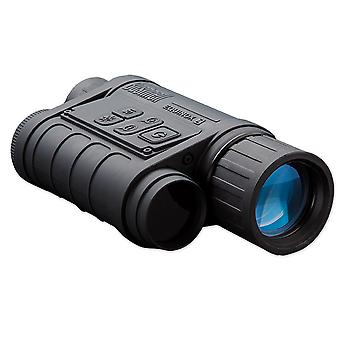 Equinox Z 3 x 30mm Digital Night Vision de Bushnell Monocular
