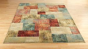 Florenza Florenza 560 X  Rectangle Rugs Modern Rugs