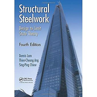 Strukturelle formgiving av fabrikkfremstilte stålprodukter