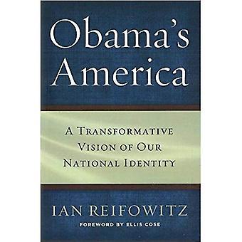 Obamas America