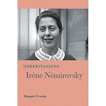 Understanding Irene Nemirovsky