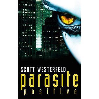 Parasite Positive