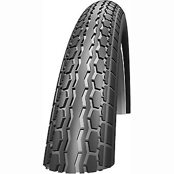 SCHWALBE HS 140 bicycle tyres / / 47-203 (12 × 1, 75″)