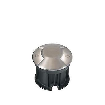 Idealne Lux - rakieta Double dyfuzor wpuszczone światła IDL122021